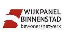 Wijkconferentie Wijkpanel Binnenstad