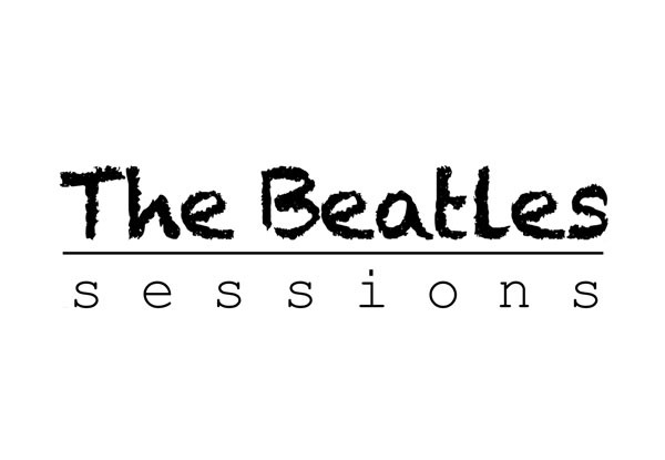 The Beatles Sessions