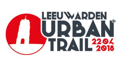 "Doorloop ""Urban Trail"" m.m.v. de Jazzband ""Bluegate"""