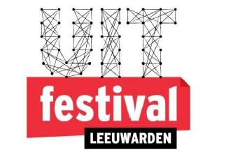UITfestival 2018