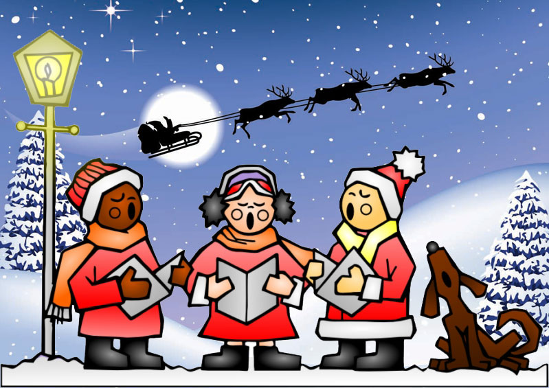 Pop-Upkoor Fryslân: Kerstflashmob geannuleerd
