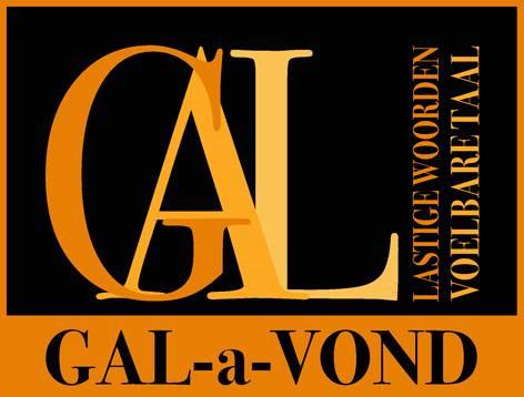 GAL-a-VOND