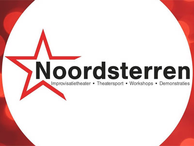 Noordsterren (verplaatst naar 12 december)