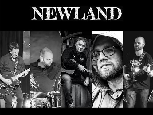 Newland & Band