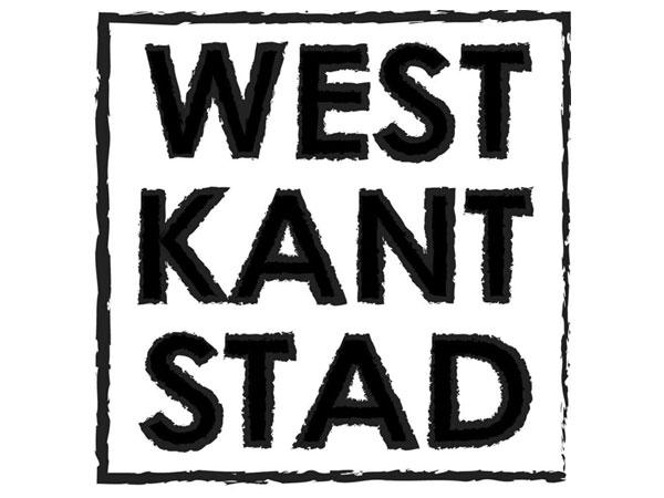 """Gert Sennema & Westkantstad """"UITGESTELD"""""""