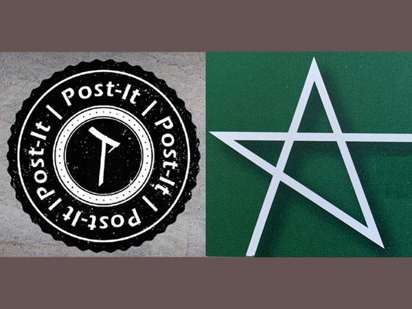Dubbelconcert: Post-it & Asilah