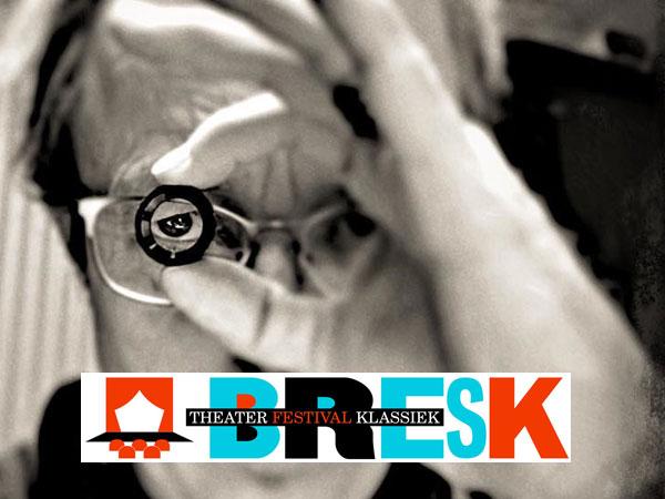 BresK - Workshop - Klassieke fotografie met de smartphone